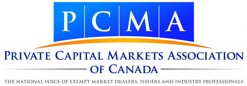 PCMA_New_Logo_final_vert_2014